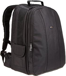 Amazon.com   Case Logic SLRC-206 SLR Camera and 15.4-Inch Laptop ... 2ba79b8d68b9d