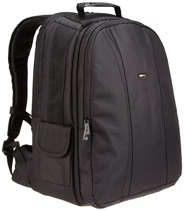 Top 9 Amazon Basic Laptop And Camera Bag