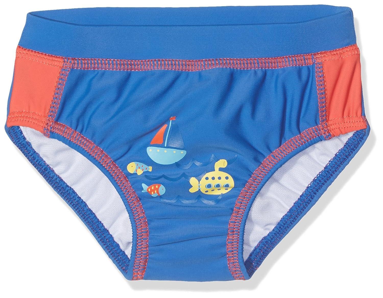 DIMO-TEX Sun Baby-Jungen Schwimmwindel 171092