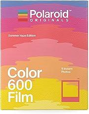 Color Film for 600 - Summer Haze (4928)