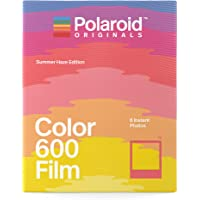 Color Film for 600 - Summer Haze (4928)