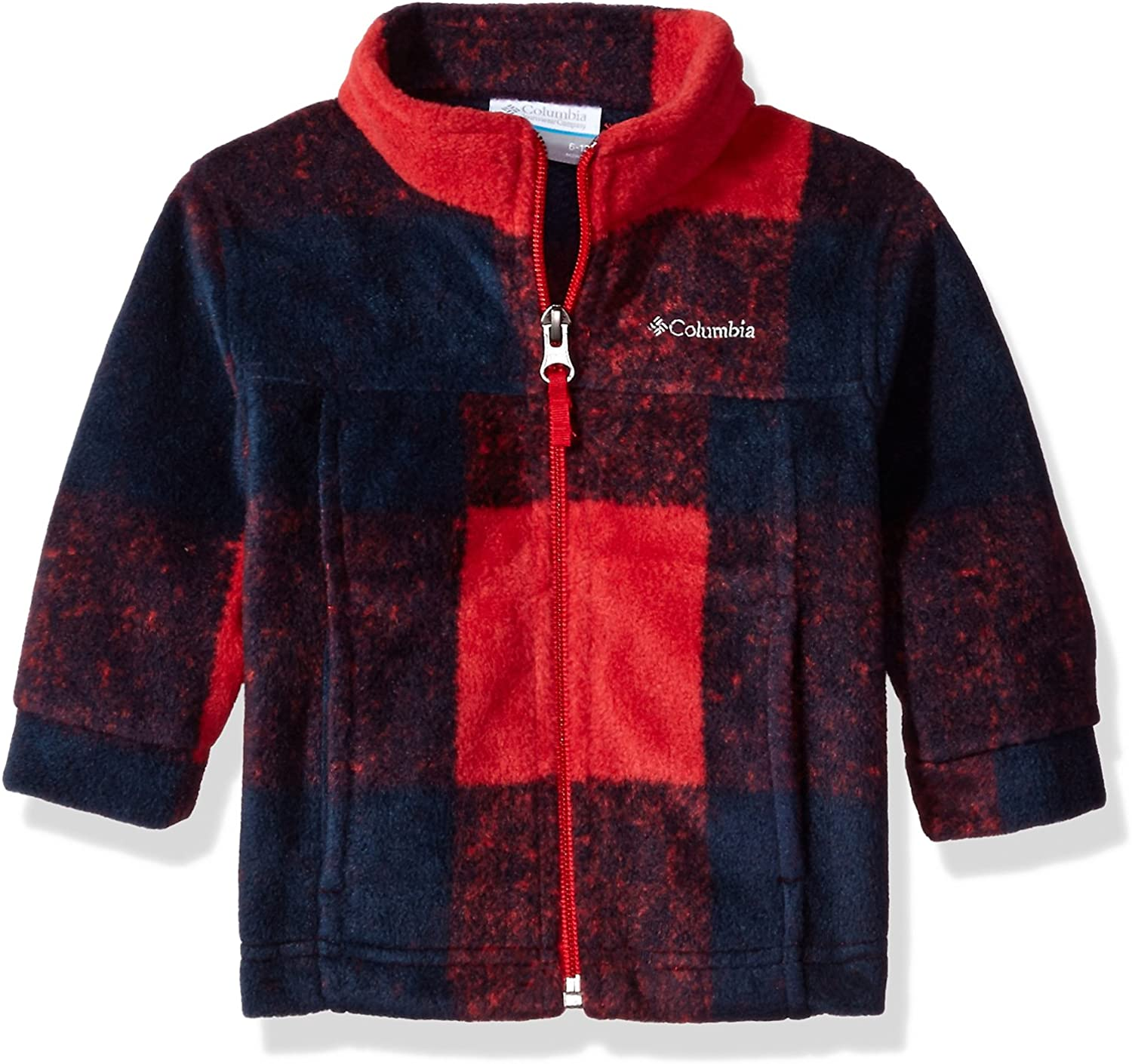 Columbia OUTERWEAR ベビー・ボーイズ