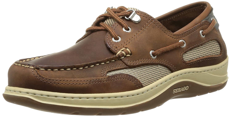 Drew Shoe Women's Winnie Clog B000IFQBFU 9 WW US|Walnut