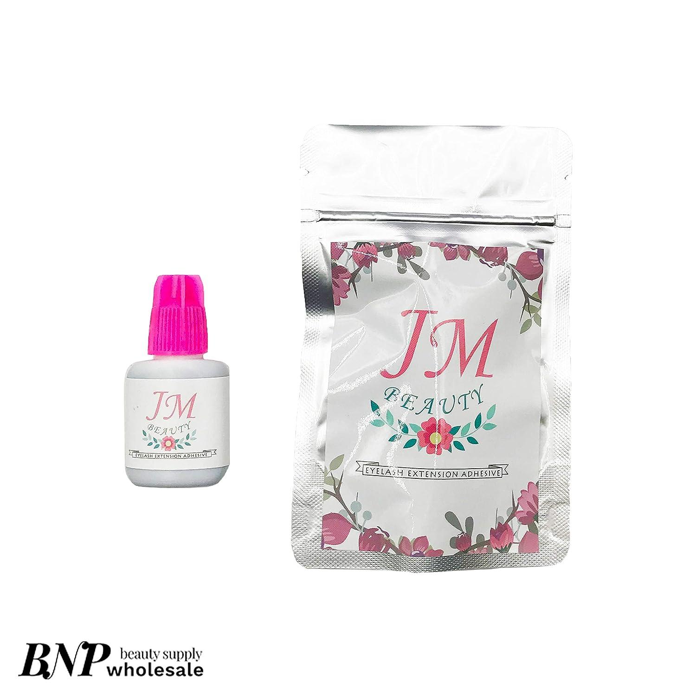 jm glue eyelash extensions sky glue s+ blink glue korean 8-9weeks long  lasting