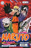 Naruto Pocket - Volume 63