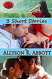 Three Short Stories: Romance Lives On