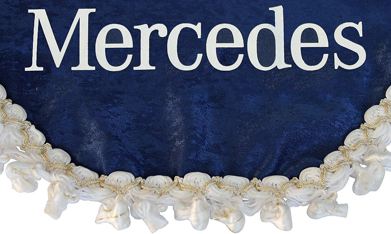 Nombre Camiones Parabrisas cortina