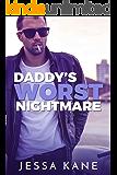Daddy's Worst Nightmare
