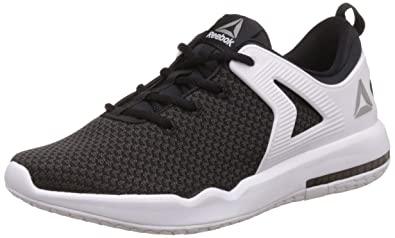 Reebok Women s Hexalite X Glide Running Shoes  Amazon.in  Shoes ... 18366c3d1