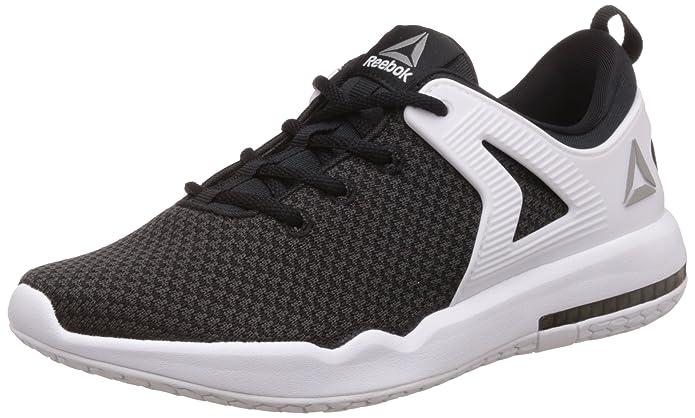 98928cca047c mens reebok hexalite x glide running shoes