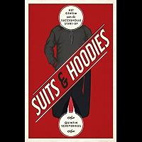 Suits & Hoodies
