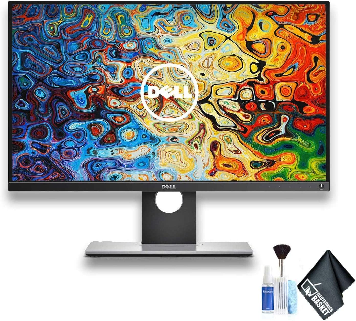 """Dell UP2716D 27"""" 16:9 IPS Monitor"""