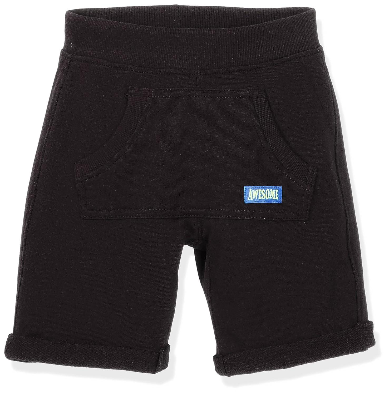 Blue Seven Sweat-Bermuda, Pantaloni Bambino