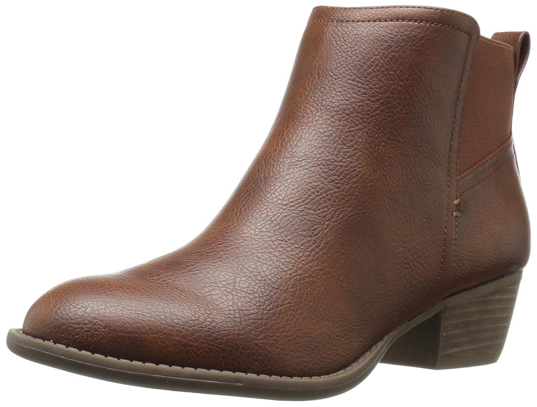 Dr. Scholl's Women's Jorie Boot B01B3RMFXI 6.5 B(M) US|Whiskey