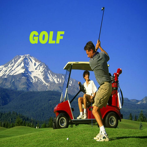Pga Shoe Bag (Golf)