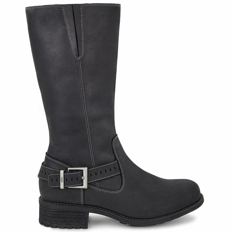 UGG Womens Langton Boot