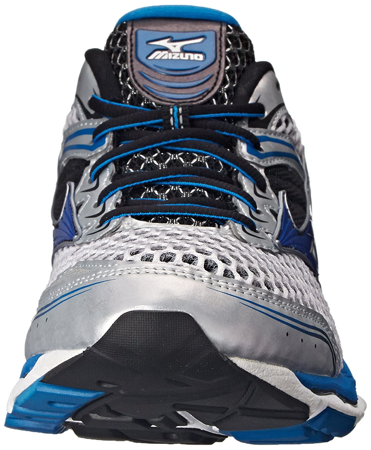 Mizuno Zapatos Corrientes Del Mens Amazon teuUd