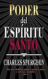 Poder del Espiritu Santo (Spanish Edition)