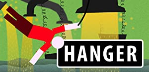 Hanger Free from A Small Game