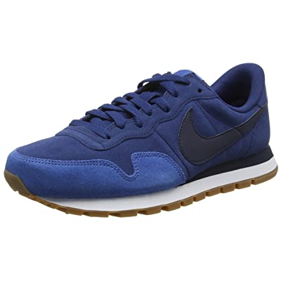 ZAPATILLAS NIKE AIR PEGASUS 83 LTR