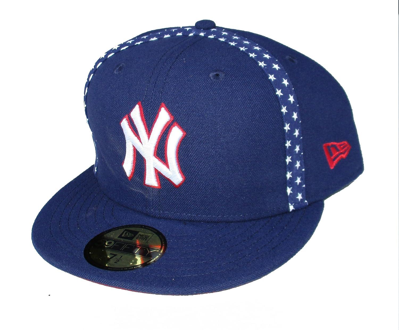 Amazon.com   New Era Cap Company 61a8806427a