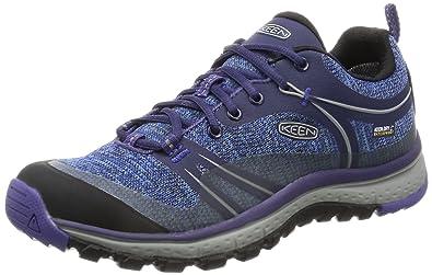KEEN Women s Terradora Waterproof Hiking Shoe 22589b3aa