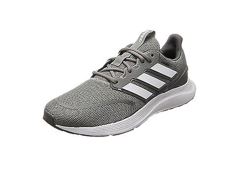 adidas Energyfalcon, Zapatillas de Trail Running para Hombre ...