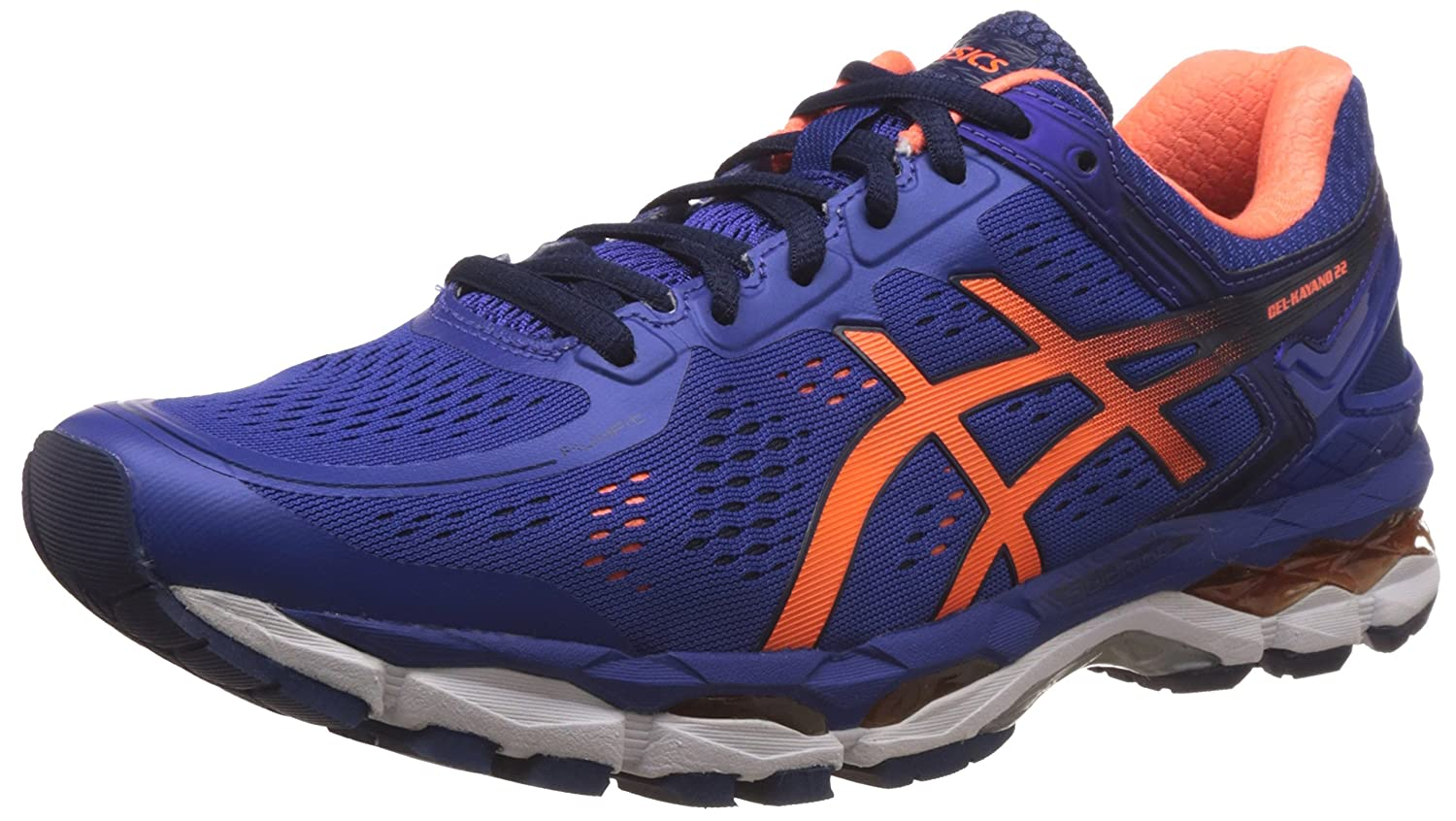 Asics Kayano 22 Mens Uk qTdQe1qAh