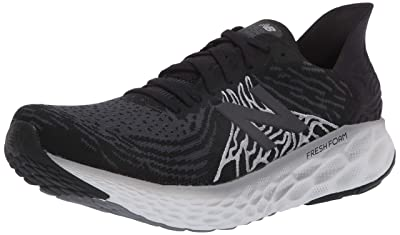 New Balance Men's Fresh Foam 1080 V10 Running Shoe