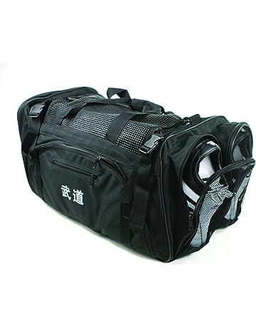 861f64cc93 Amazon.com  Equipment Bags - Martial Arts  Sports   Outdoors