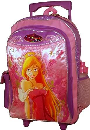 Amazon.com: Disney Giselle Enchanted Movie Princess Gisele