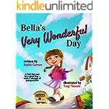 Bella's Very Wonderful Day
