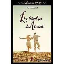Los hombres de Atenea (Spanish Edition) Oct 4, 2017