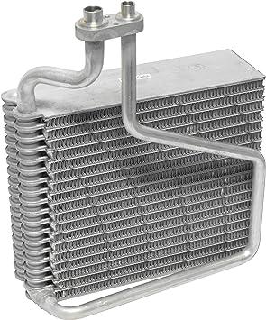 UAC EV 939612PFC A//C Evaporator Core