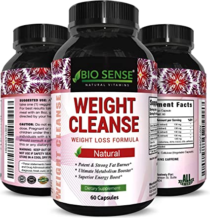 Amazon Com Natural Garcinia Cambogia And Green Coffee Bean Weight