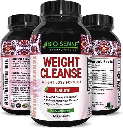 Amazon Com Natural Garcinia Cambogia And Green Coffee Bean Weight