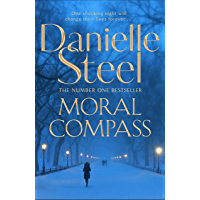 Moral Compass (English Edition)