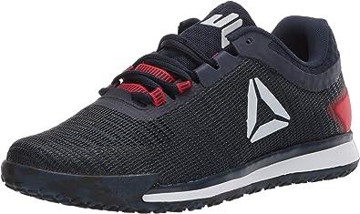 Reebok Men's JJ II Low Sneaker