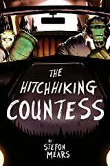The Hitchhiking Countess (Vic the Orc Book 1) Kindle Edition