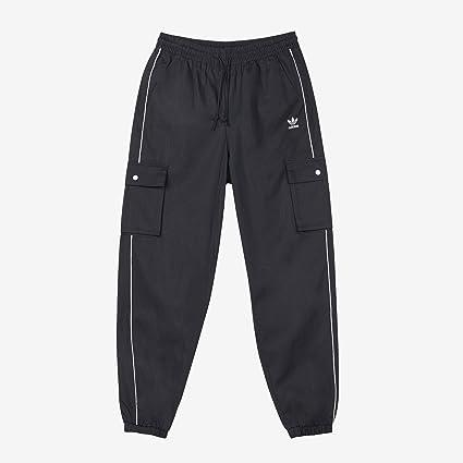 Pantalon Femme Adidas Cargo: : Sports et Loisirs