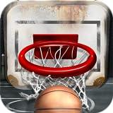 Basketball 3D 2015 - Multiplayer
