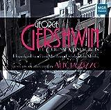 George Gershwin: The Original Manuscripts