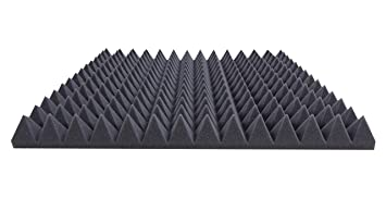 Dämmung Fußboden Din ~ Akustikpur din mvss302 flammhemmend akustikpur