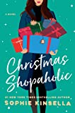Christmas Shopaholic: A Novel