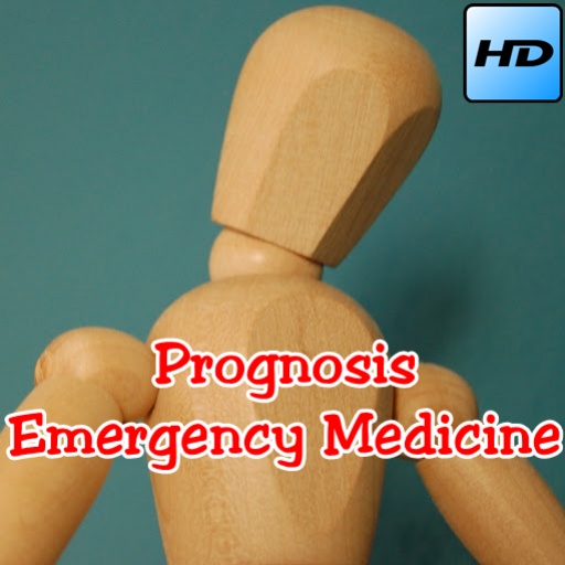 Prognosis Emergency Medicine