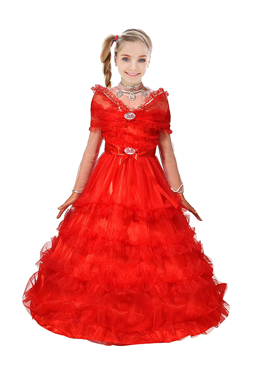 Ciao Barbie Magia de las fiestas (Deluxe Collector s Edition ...