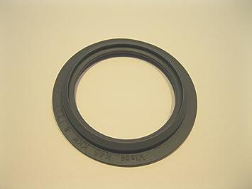 blanco bouchon pour bonde panier 42 mm. Black Bedroom Furniture Sets. Home Design Ideas