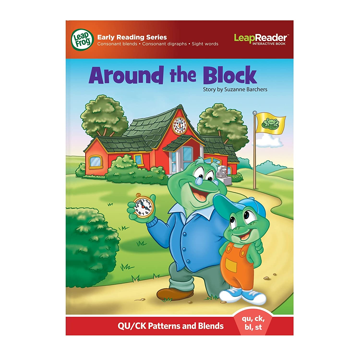 Buy leapfrog leapreader learn to read volume 3 works with tag buy leapfrog leapreader learn to read volume 3 works with tag online at low prices in india amazon gumiabroncs Image collections
