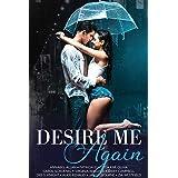 Desire Me Again