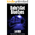 Baby's Got Blue Eyes: compelling début crime thriller (Ted Darling crime series Book 2)
